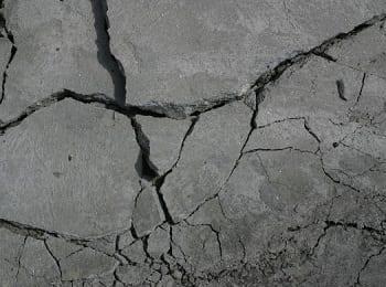 Fracking - Earthquakes