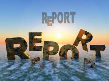 Energy Subsidies - New Report