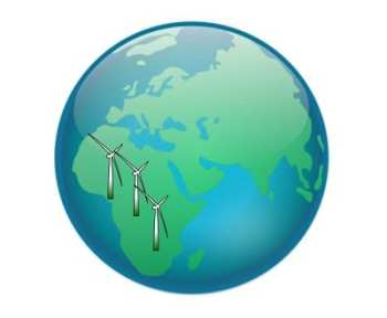 Africa Wind Energy Systems
