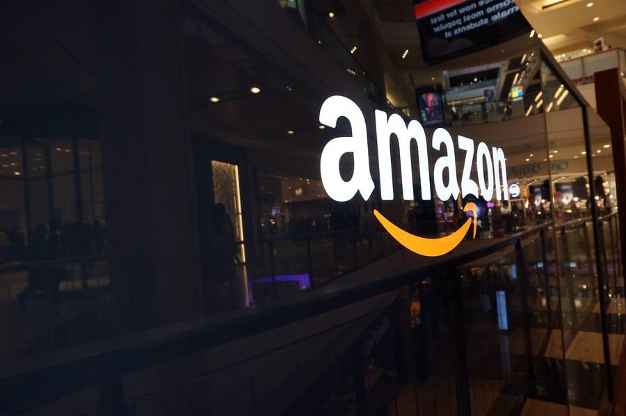 Amazon launches new solar energy initiative