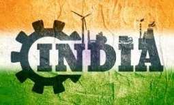 India Clean Energy Goal