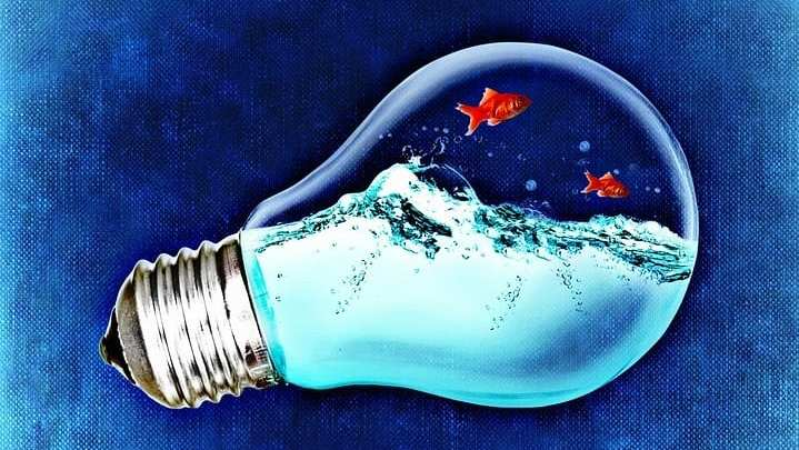 NREL develops method to improve renewable hydrogen fuel production