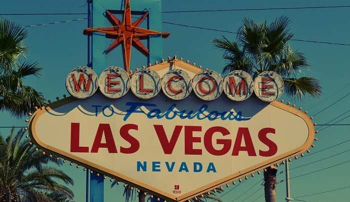 Las Vegas could be an oasis for solar energy in Nevada