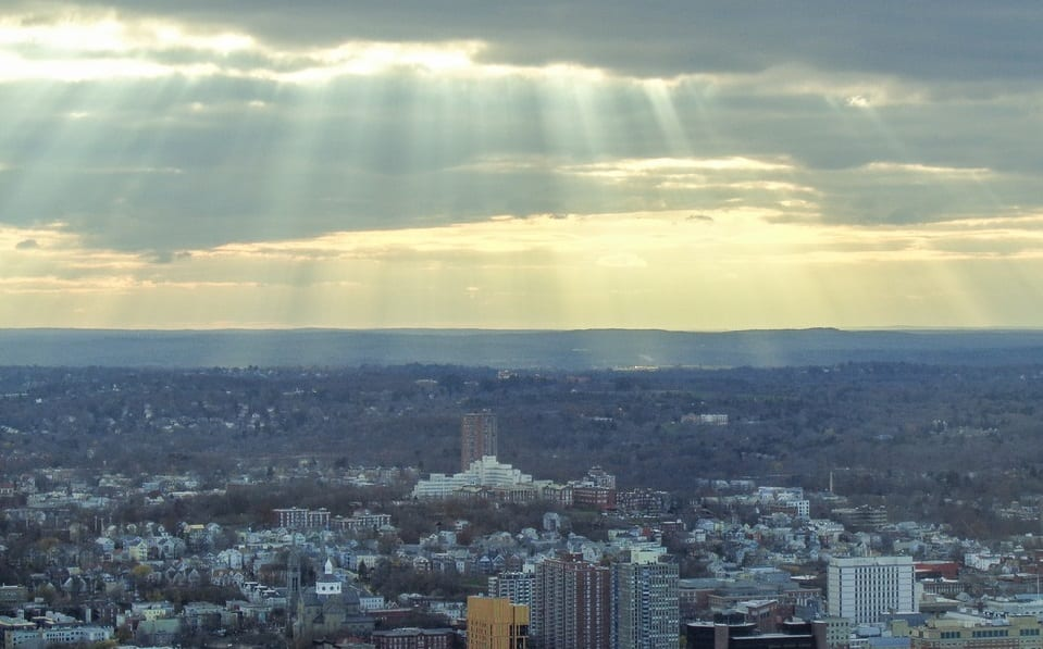 Massachusetts is making changes to the way it supports solar energy
