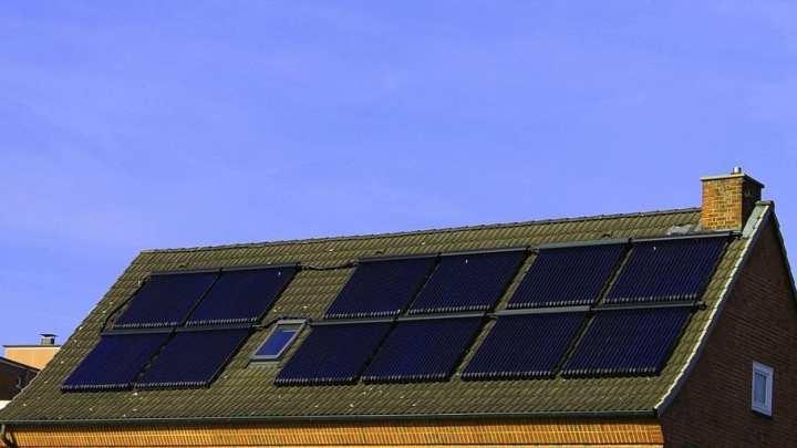 New solar energy digital marketplace launches in Australia