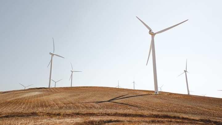 Suzlon reaches major milestone in India's wind energy market