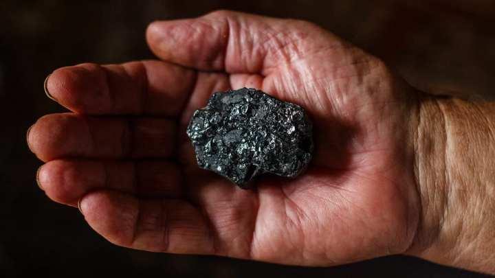 Dong Energy to abandon coal in favor of renewable energy