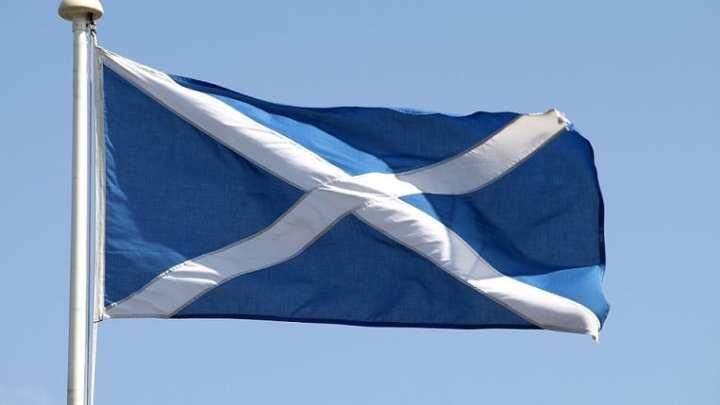 Wind energy makes more progress in Scotland