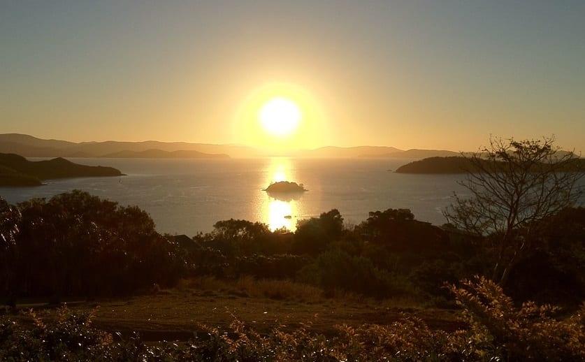 Cost of solar energy falls below fossil-fuels in Australia
