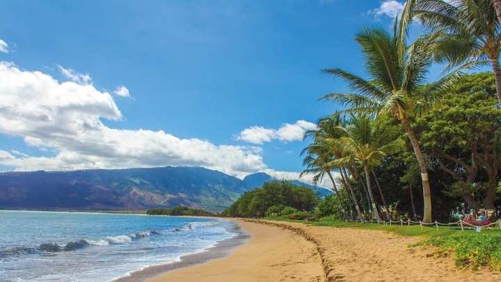 Hawaii makes more progress toward its renewable energy goals