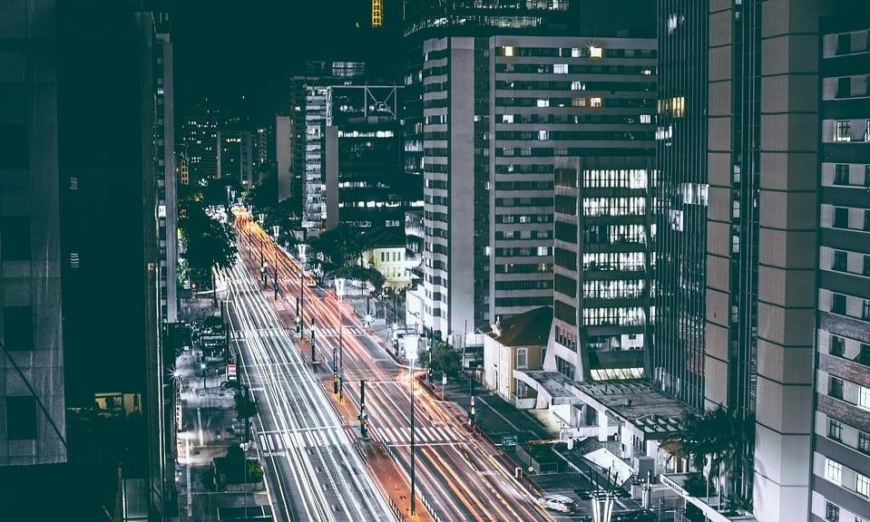 Automakers seek to help Japan establish a hydrogen society