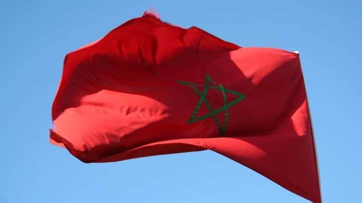 Wind energy is gaining ground in Morocco