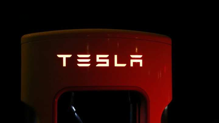 Tesla Model 3 to go into production at the end of the week