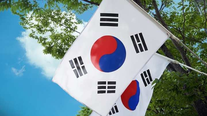 New fuel cell power plant opens in Busan, South Korea
