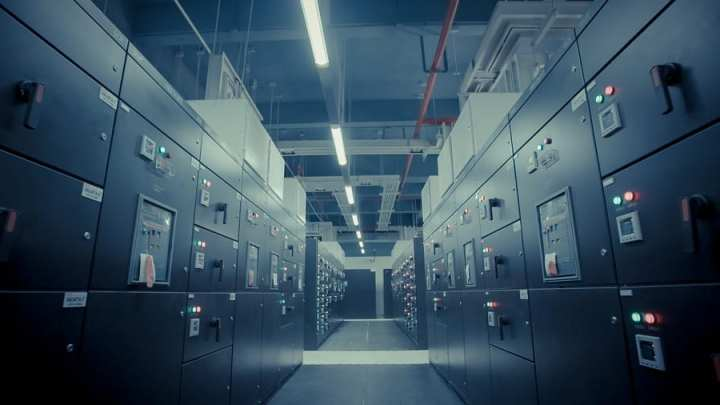Bloom Energy to deliver fuel cells to Equinix is landmark deal