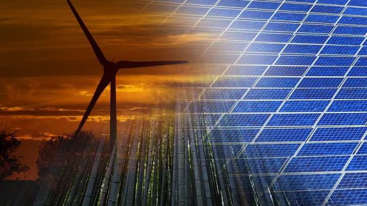South Australia looks to expand its renewable energy and storage capabilities