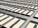 Amazon Renewable Energy