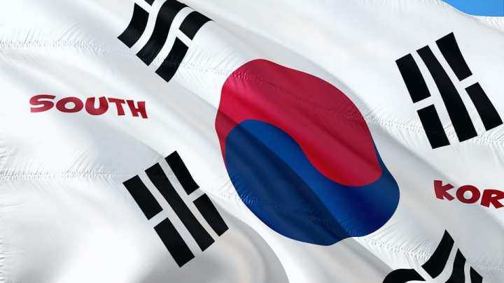 Public-private hydrogen fuel network is taking form in South Korea