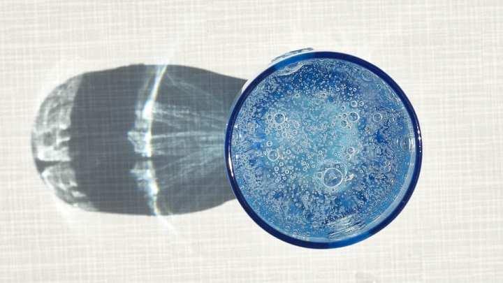 Formic acid could help solve the hydrogen storage problem