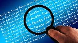 Basic Energy Plan - Examining the Facts