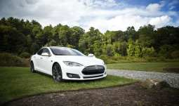 Clean Mobility - Electric Vehicle - Tesla - Green Car