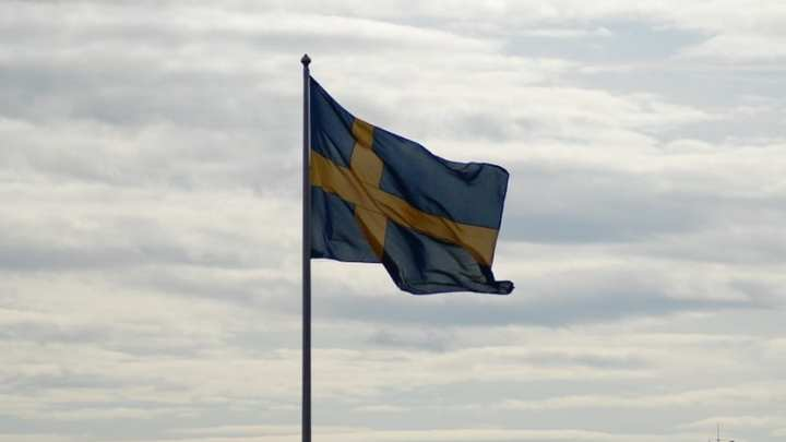 Swedish project aims to use solar energy to produce hydrogen fuel