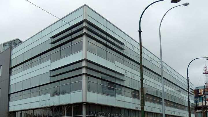 Canadian university to pioneer alternative energy heating system