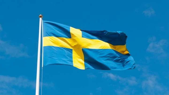 Fossil-free hydrogen gas plant receives support from Sweden Energy Agency