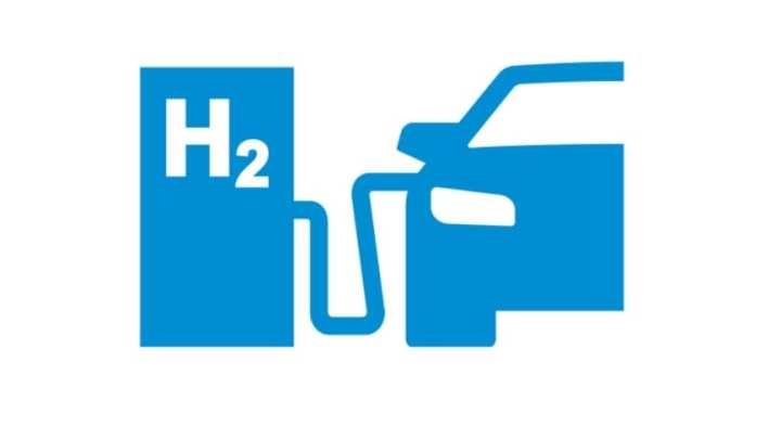 Aberdeen hydrogen energy storage facility to offer free tours to generate public interest