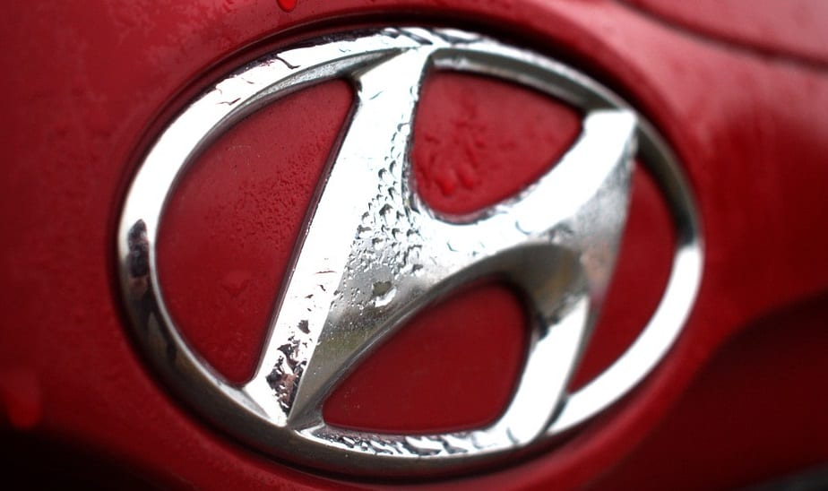 One thousand Hyundai hydrogen trucks to be sold in Switzerland