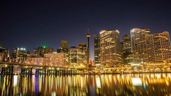 Australia could become a hydrogen nation according to the nation's chief scientist