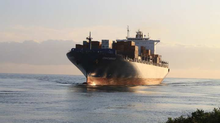 New research project to examine the potential of fuel cell-powered ships
