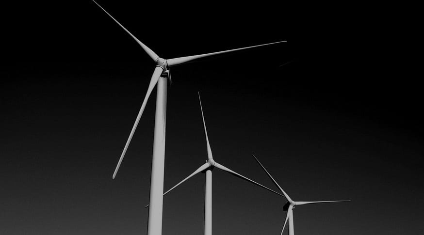 Floating wind energy projects to receive multi-million dollar support from the DOE