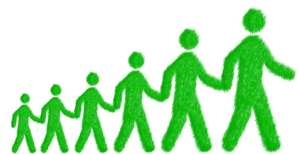Hydrogen Evolution - Green Evolution