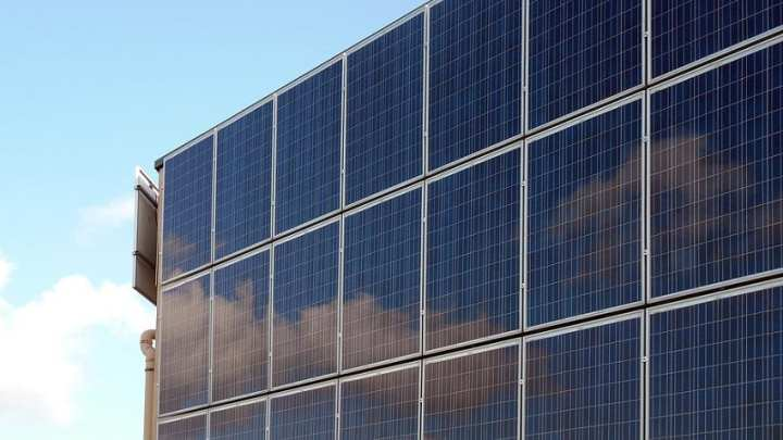 5 Things New Solar Panel Owners Should Pay Attention To