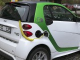 Fuel cell vehicles - Electric Car