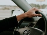 Alternative Fuel Vehicles - Toyota Car