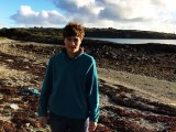 Microplastic Pollution extraction project - Fionn Ferreira - YouTube