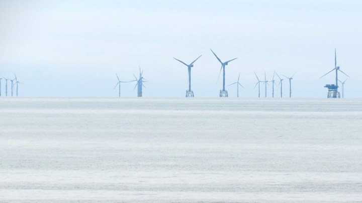 First Major US offshore wind energy project faces further delays