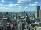 2020 Olympic Games - Tokyo Japan