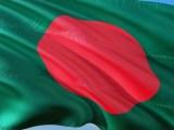 clean hydrogen fuel - Bangladesh flag