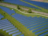 renewably sourced electricity