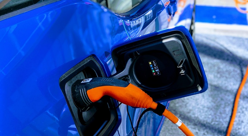 EV market unlikely to reach price parity with gas-powered vehicles in next five years