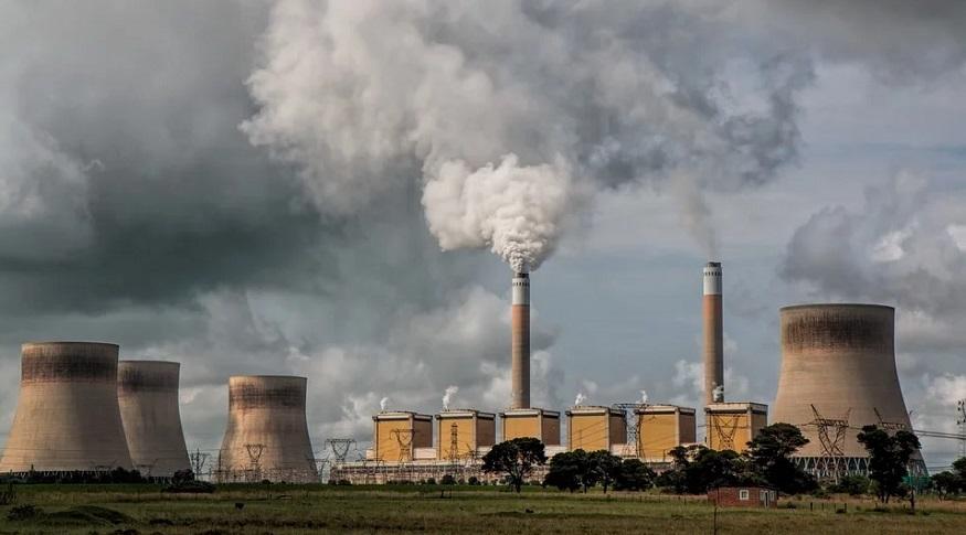 Global leaders face massive uphill battle to meet Paris climate targets says UN climate change report