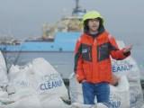 Boyan Slat - The Ocean Cleanup YouTube