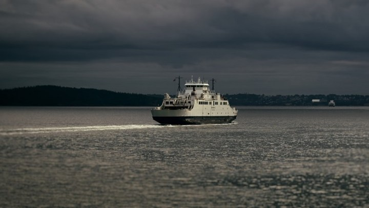 Norled hydrogen ferry to provide business opportunity for H2 production and transport