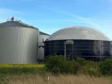 Biogas Production: Is It An Effective Solution To Cope With The Impending Energy Crisis?