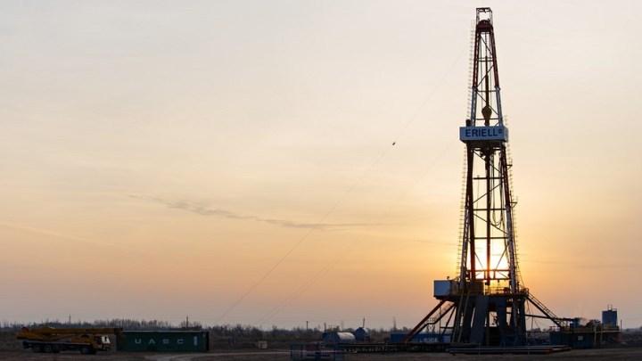 Doctors warn of fracking health risks: cancer, birth defects, disease