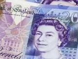 Low carbon hydrogen production - British Pounds