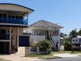 Renewable Hydrogen - Homes in Australia